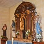 monchy_sur_eglise_saint_riquier_2_normandie