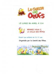 monchy_sur_eu_chasse_aux_oeufs
