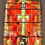 monchy_sur_eu_eglise_saint_riquier_5_normandie