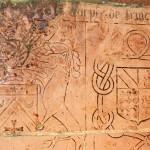 monchy_sur_eu_eglise_saint_riquier_7_normandie