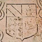 monchy_sur_eu_eglise_saint_riquier_9_normandie