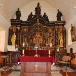 monchy_sur_eu_eglise_saint_riquier_normandie