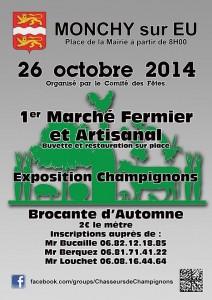 monchy_sur_eu_marche_artisanal_produits_du_terroir